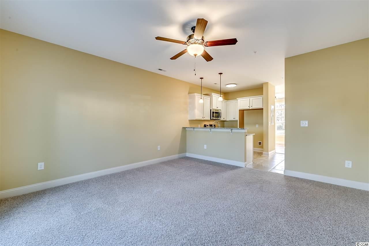 condo for sale at  The Sail House at 3540 Pampas Drive Myrtle Beach, SC