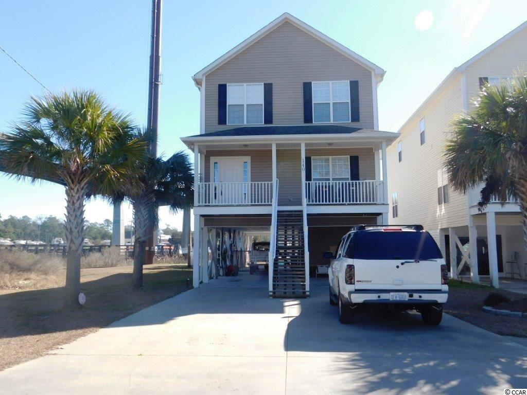 Surfside Realty Company - MLS Number: 1701991