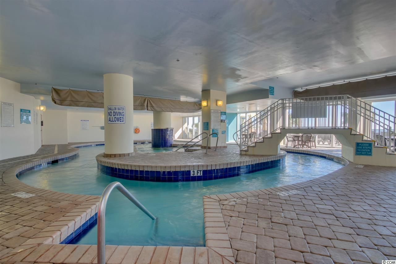Interested in this  condo for $148,900 at  Paradise Resort is currently for sale