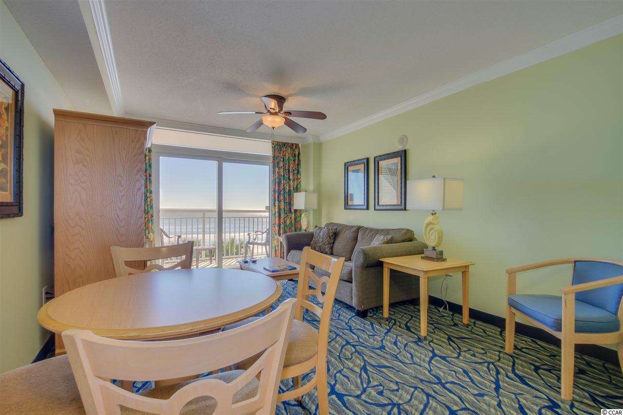 Contact your Realtor for this 1 bedroom condo for sale at  Paradise Resort