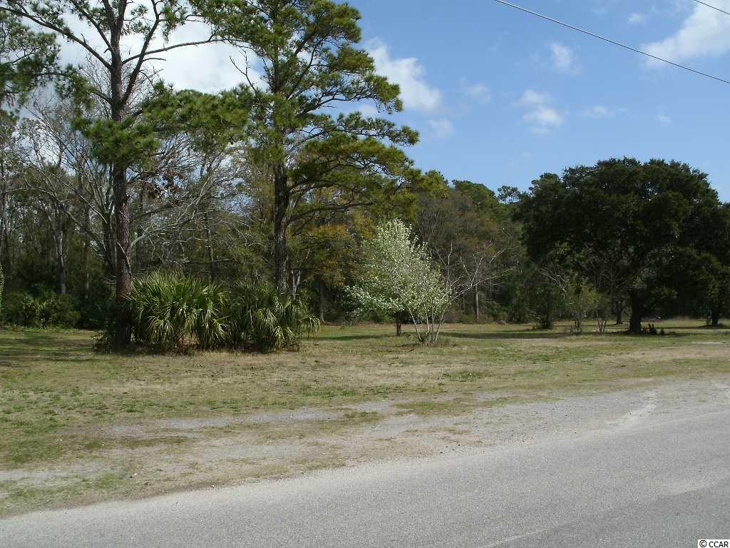 Surfside Realty Company - MLS Number: 1702017
