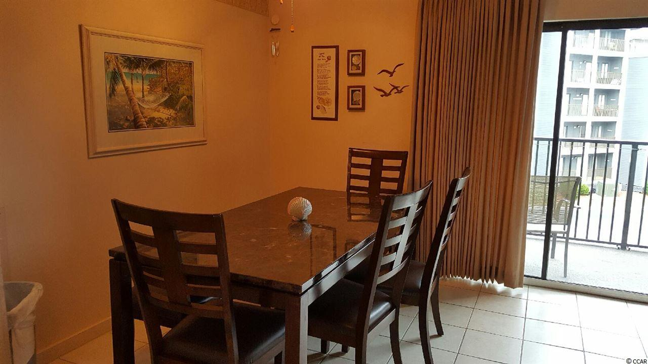 condo at  Building B for $120,000
