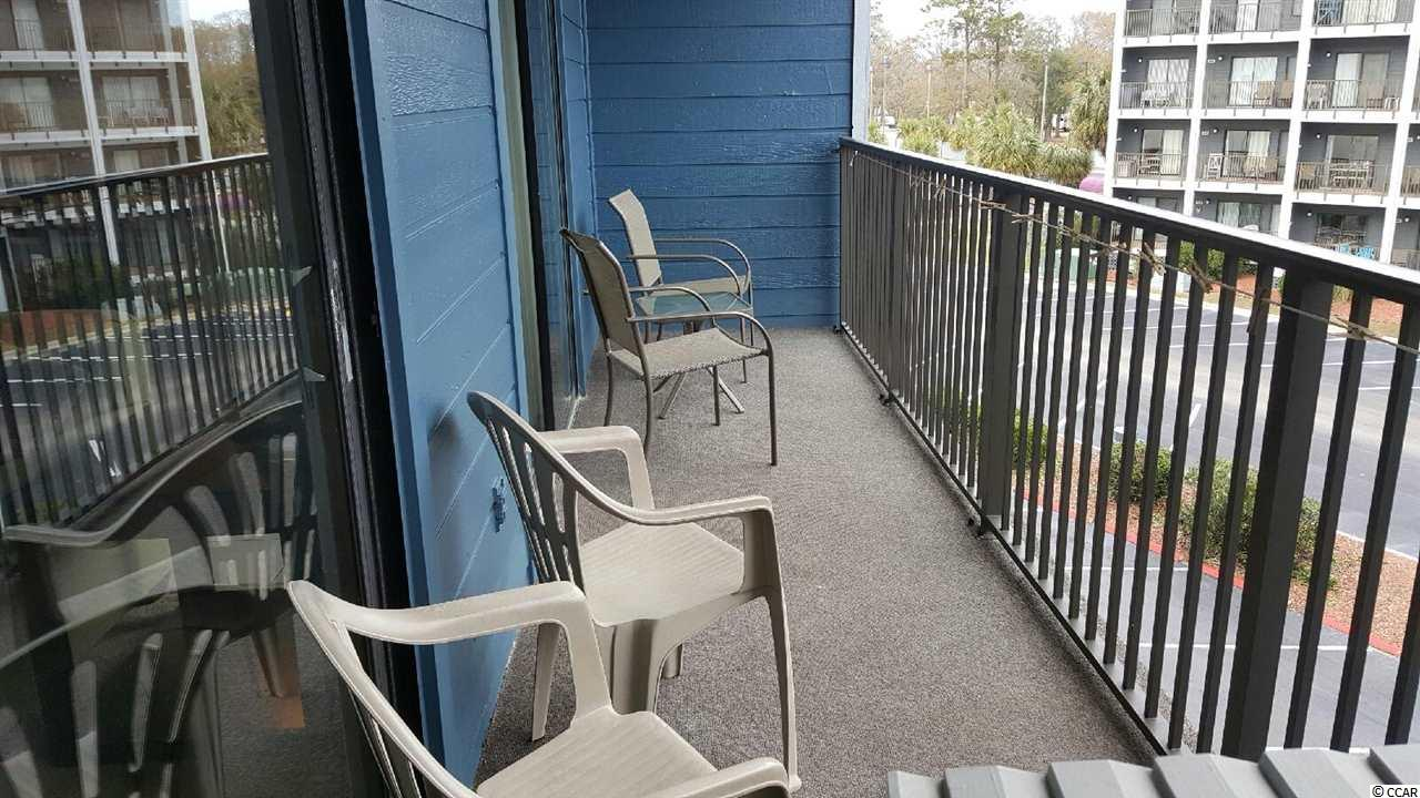 Check out this 2 bedroom condo at  Building B