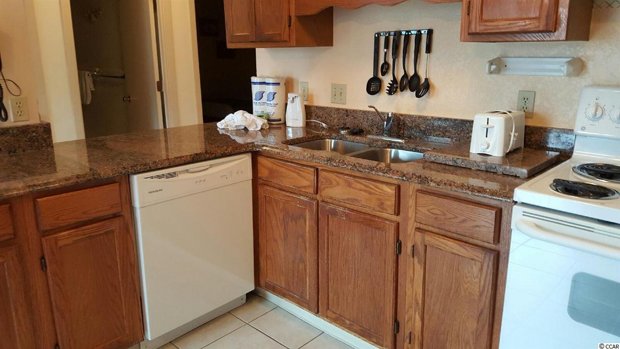 This 2 bedroom condo at  Building B is currently for sale