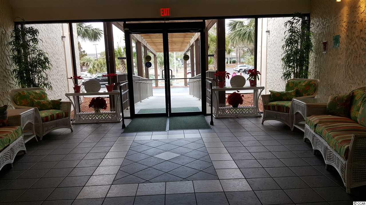 Another property at  Building B offered by Myrtle Beach real estate agent