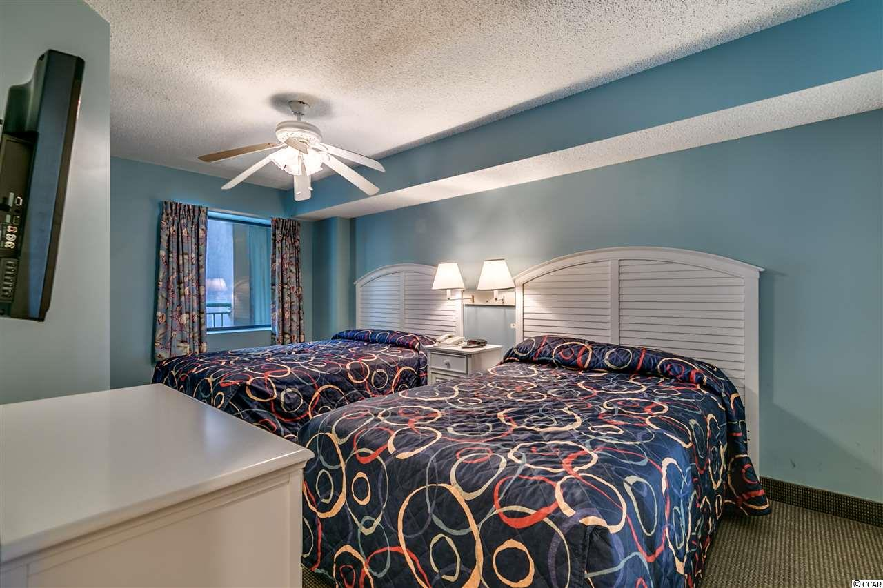 View this 3 bedroom condo for sale at  Sand Dunes North Tower in Myrtle Beach, SC