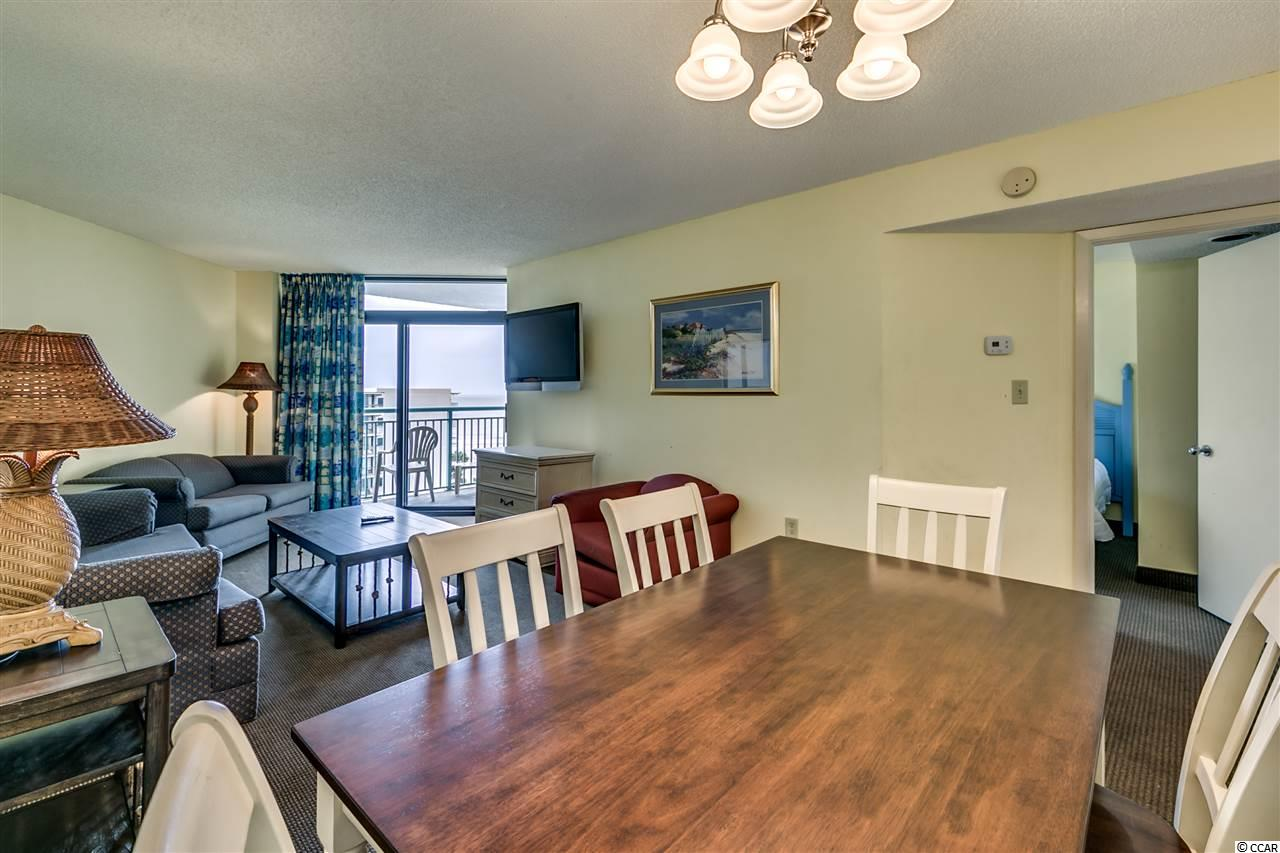 Sand Dunes North Tower condo at 201 74th Ave. N. #609 for sale. 1702036