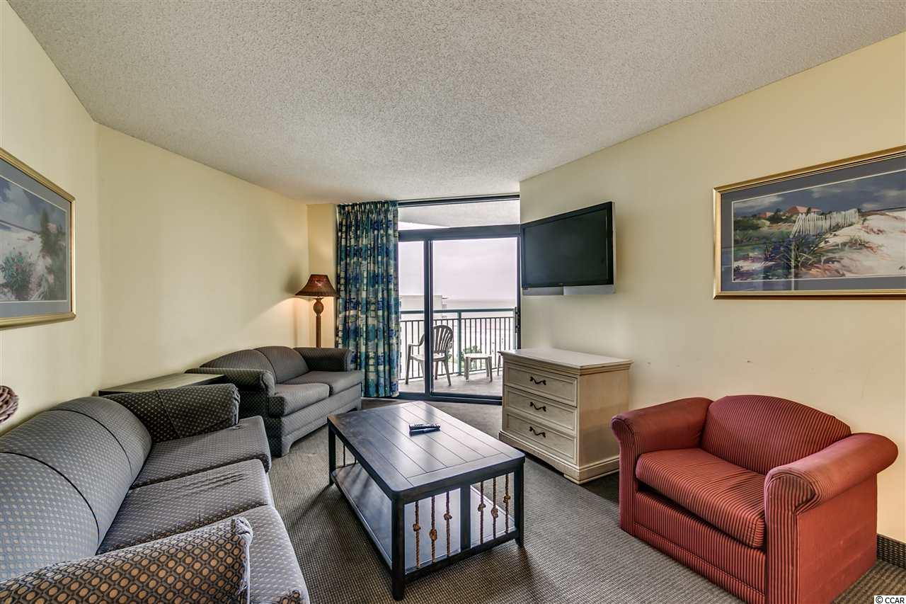 condo for sale at  Sand Dunes North Tower for $184,900