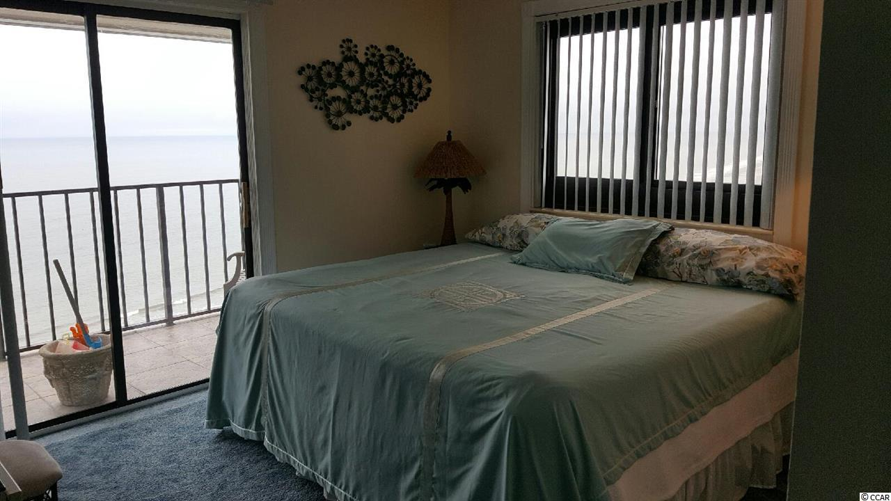 Check out this 2 bedroom condo at  Renaissance Tower