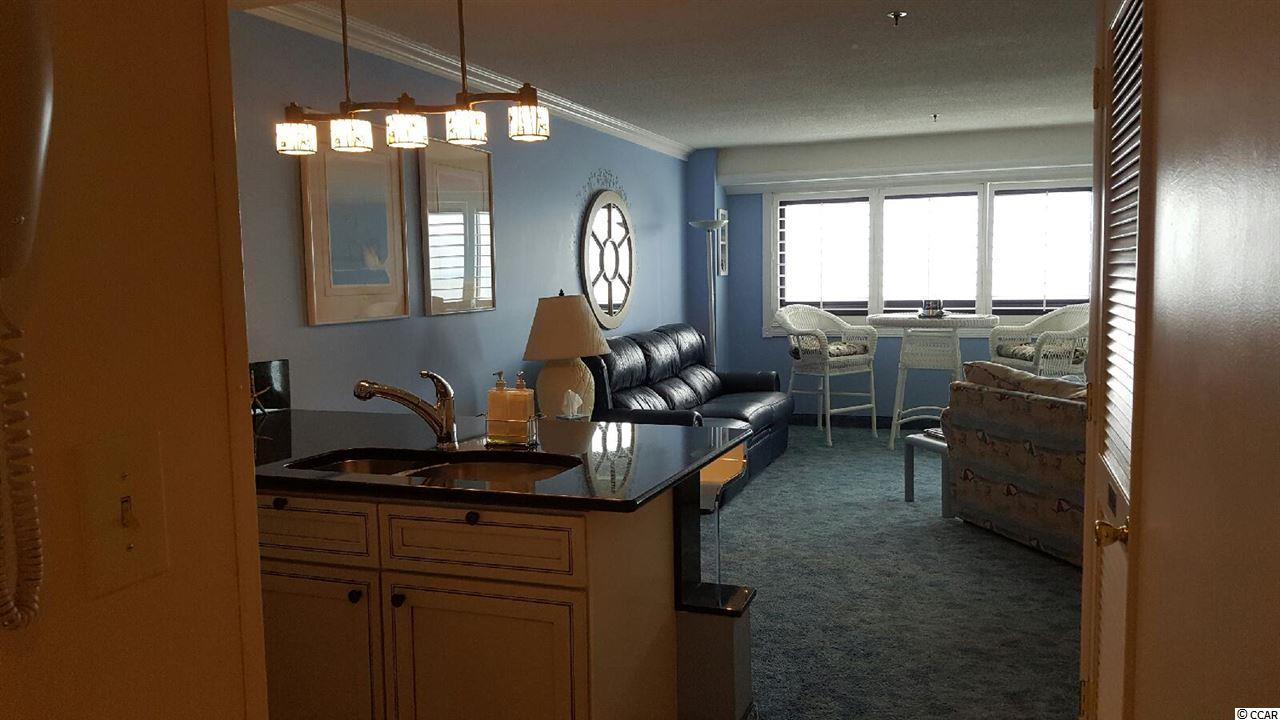 2 bedroom  Renaissance Tower condo for sale