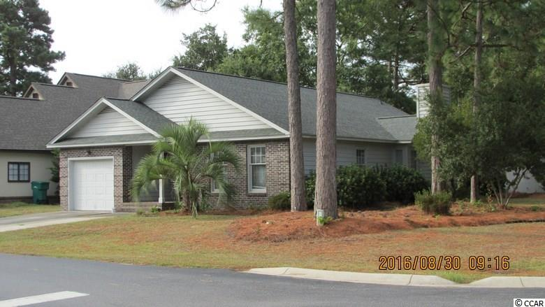 2130 Wentworth Dr, Myrtle Beach, SC 29575