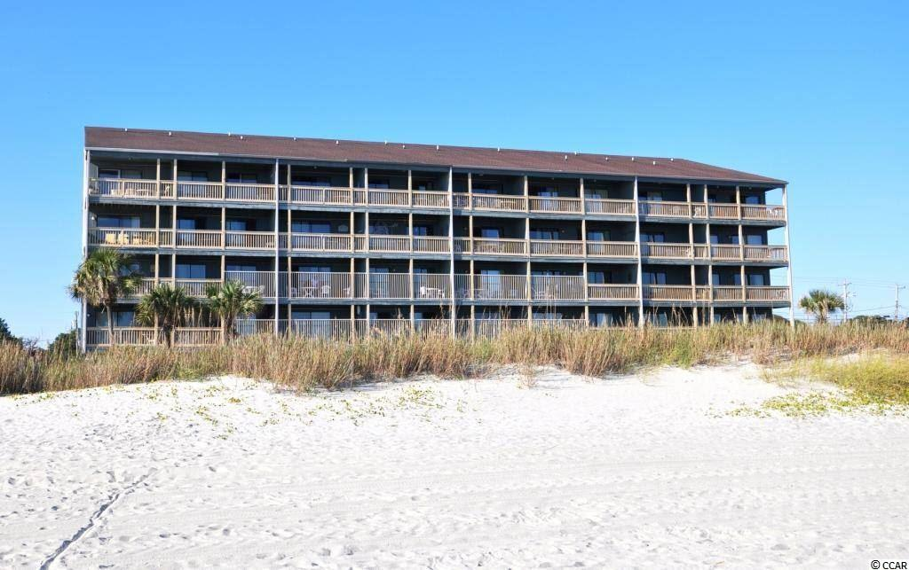 2 Bedroom Condos Myrtle Sc 28 Images A Place At The Beach Vi Affordable Two Bedroom Two Full