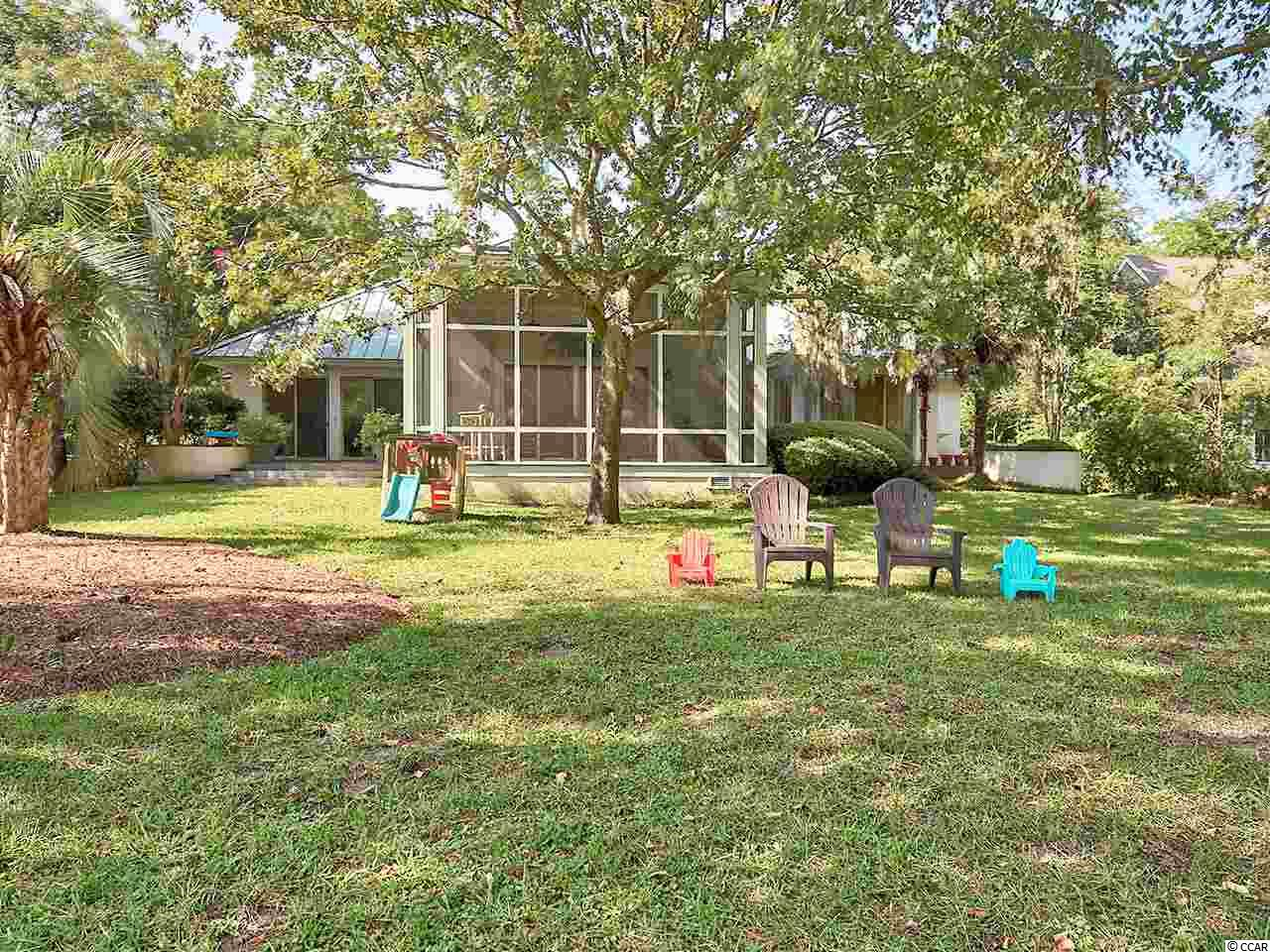 Surfside Realty Company - MLS Number: 1702088