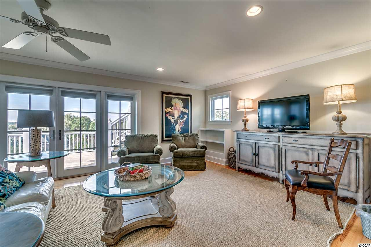 View this 8 bedroom house for sale at  Debordieu Colony in Georgetown, SC