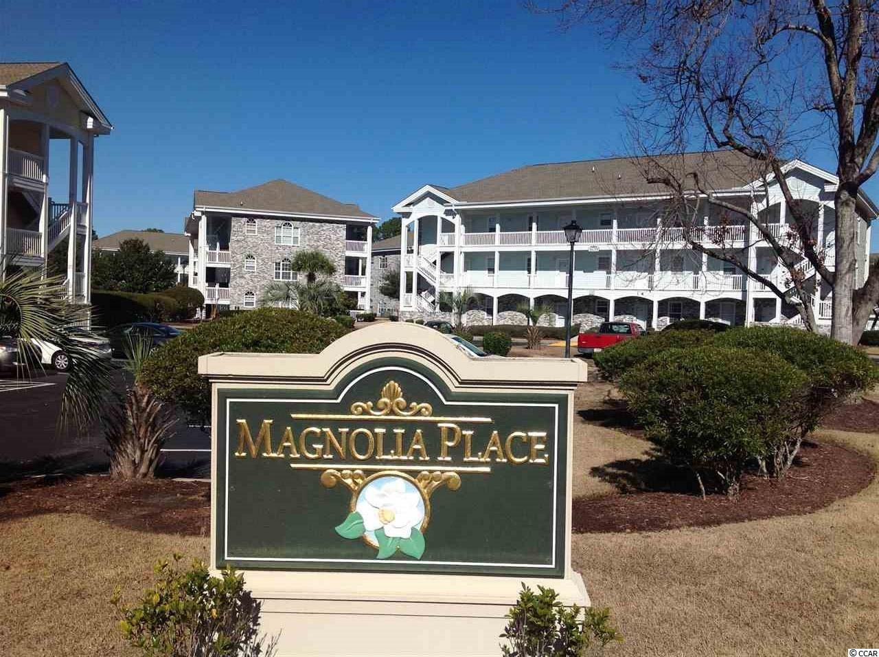 Condo for sale at magnolia place in myrtle beach south - 5 bedroom condos in myrtle beach sc ...