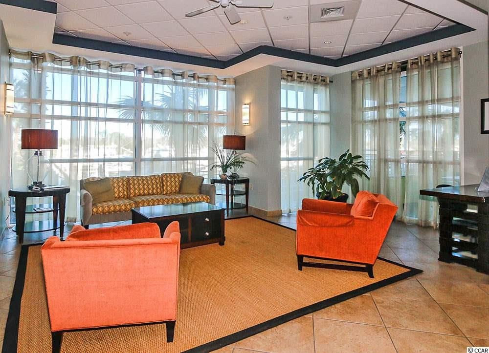 Don't miss this  2 bedroom North Myrtle Beach condo for sale