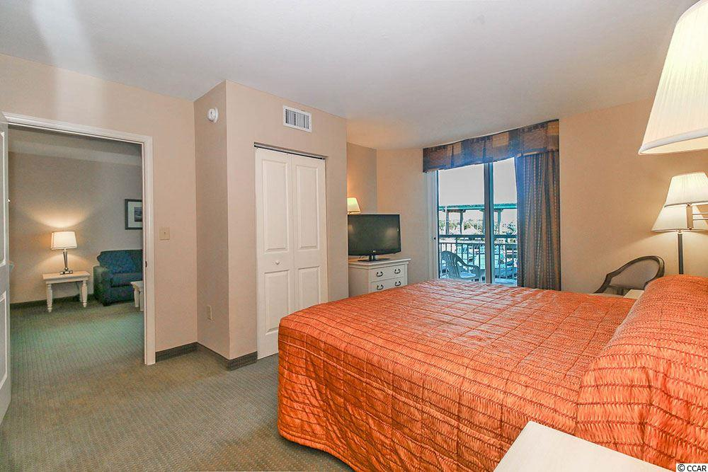 condo for sale at  Harbourgate Resort & Marina at 2100 Sea Mountain Highway North Myrtle Beach, SC