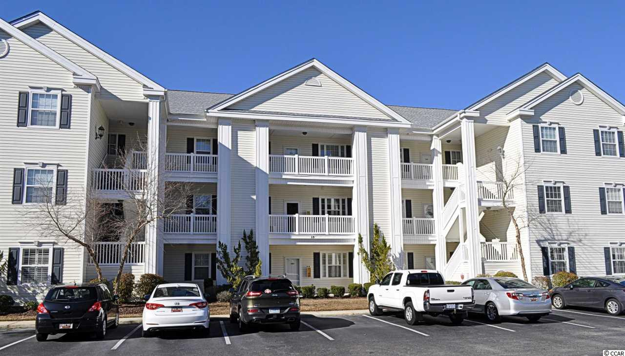 Condo For Sale At Carolina Keyes In North Myrtle Beach South Carolina Unit Listing Mls Number