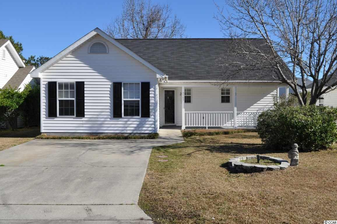 Bank Owned Foreclosure Homes For Sale In Garden City