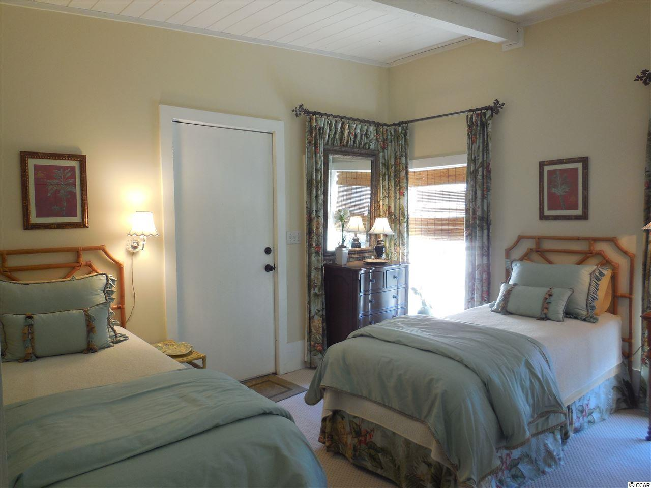 Don't miss this  3 bedroom North Myrtle Beach house for sale