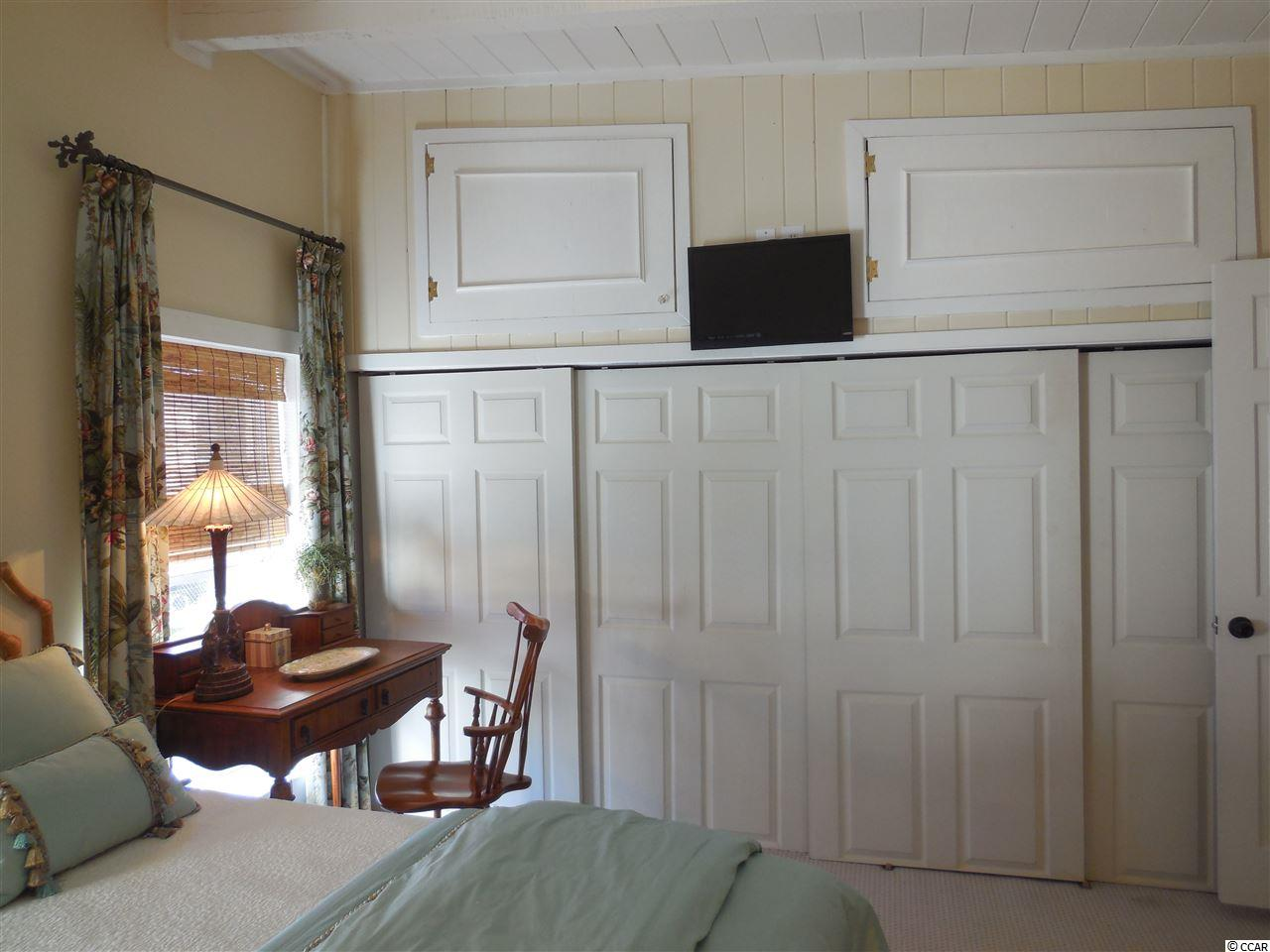 Have you seen this  Jordan Terrace property for sale in North Myrtle Beach