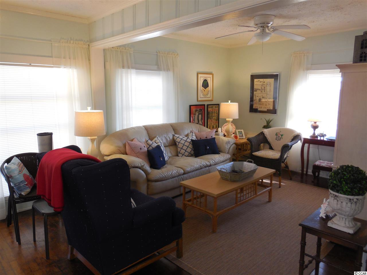 Another property at   Jordan Terrace offered by North Myrtle Beach real estate agent