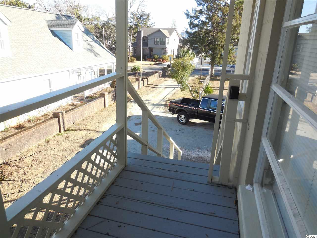 house for sale at 502 S 14th Avenue