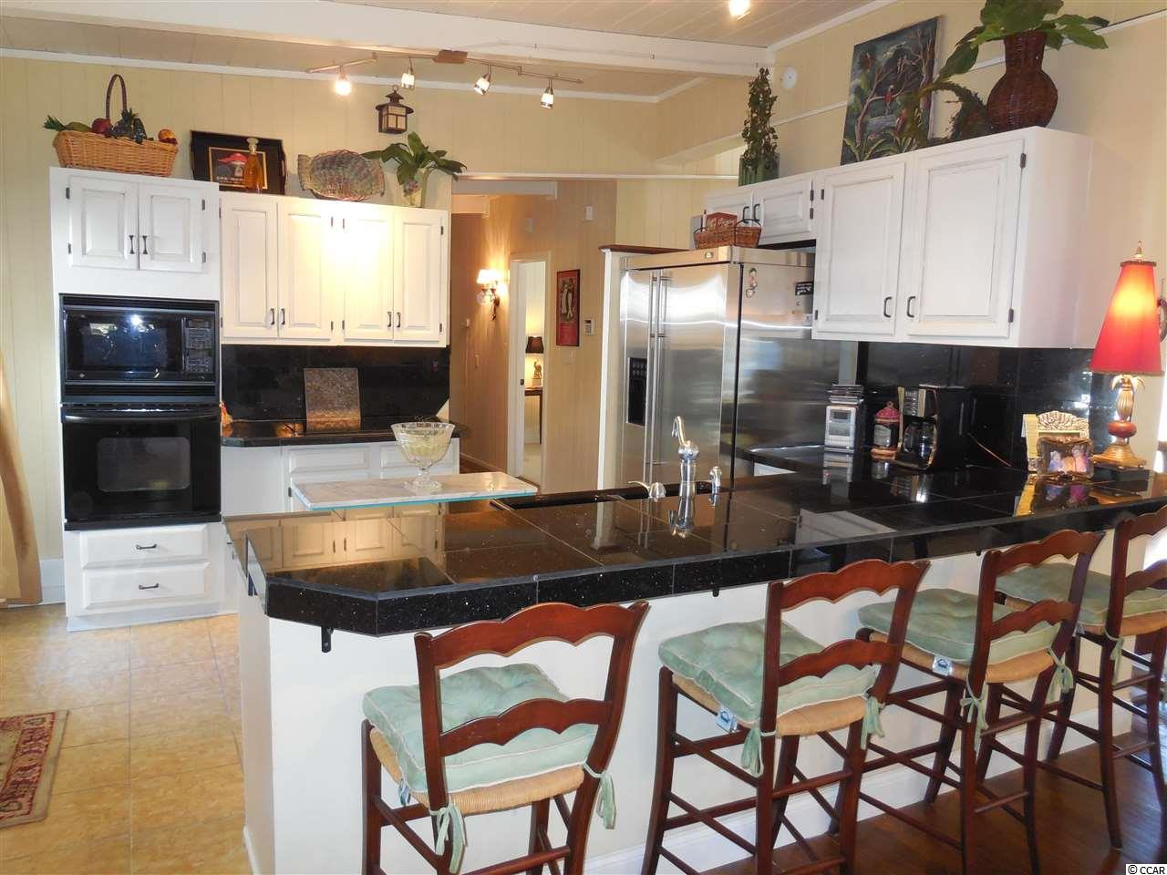 house for sale at  Jordan Terrace at 502 S 14th Avenue North Myrtle Beach, SC