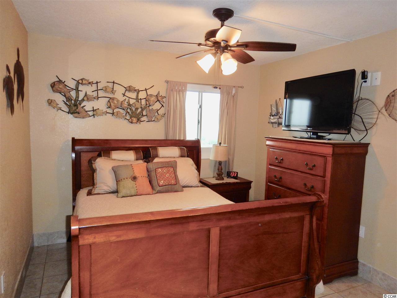 Real estate listing at  Waters Edge with a price of $152,999