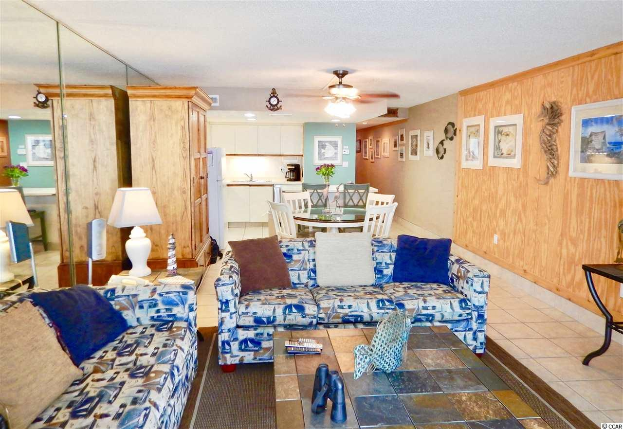 Waters Edge condo at 1012 N Waccamaw Dr for sale. 1702165