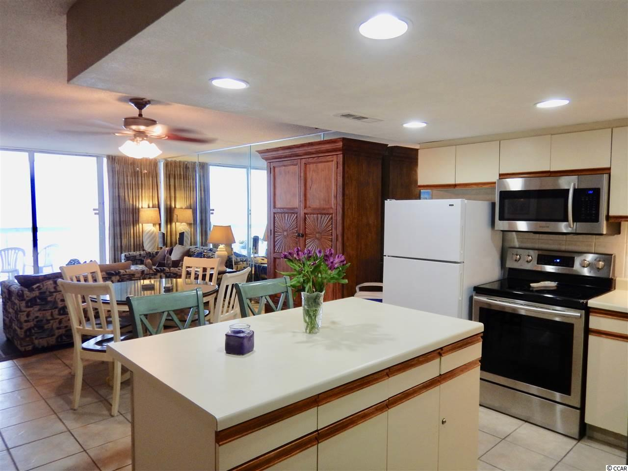 condo for sale at  Waters Edge for $152,999