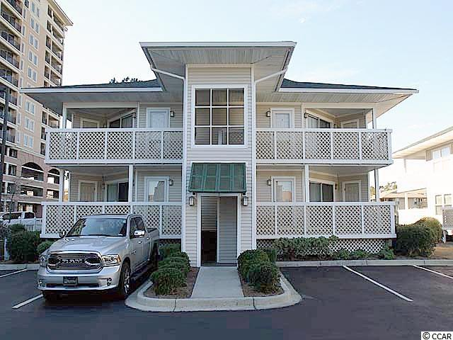 CONDO MLS:1702171 SHOREHAVEN  301 Shorehaven Dr North Myrtle Beach SC