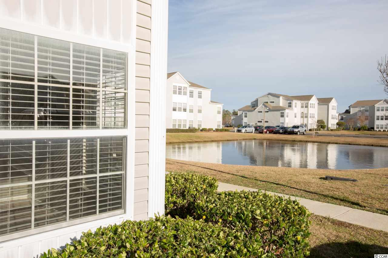 Condo For Sale At Southbridge In Myrtle Beach South Carolina Unit Listing Mls Number 1702195