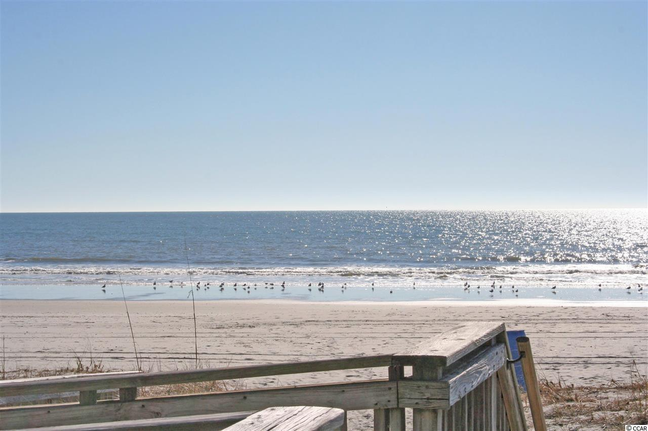 Have you seen this  North Hampton property for sale in Myrtle Beach