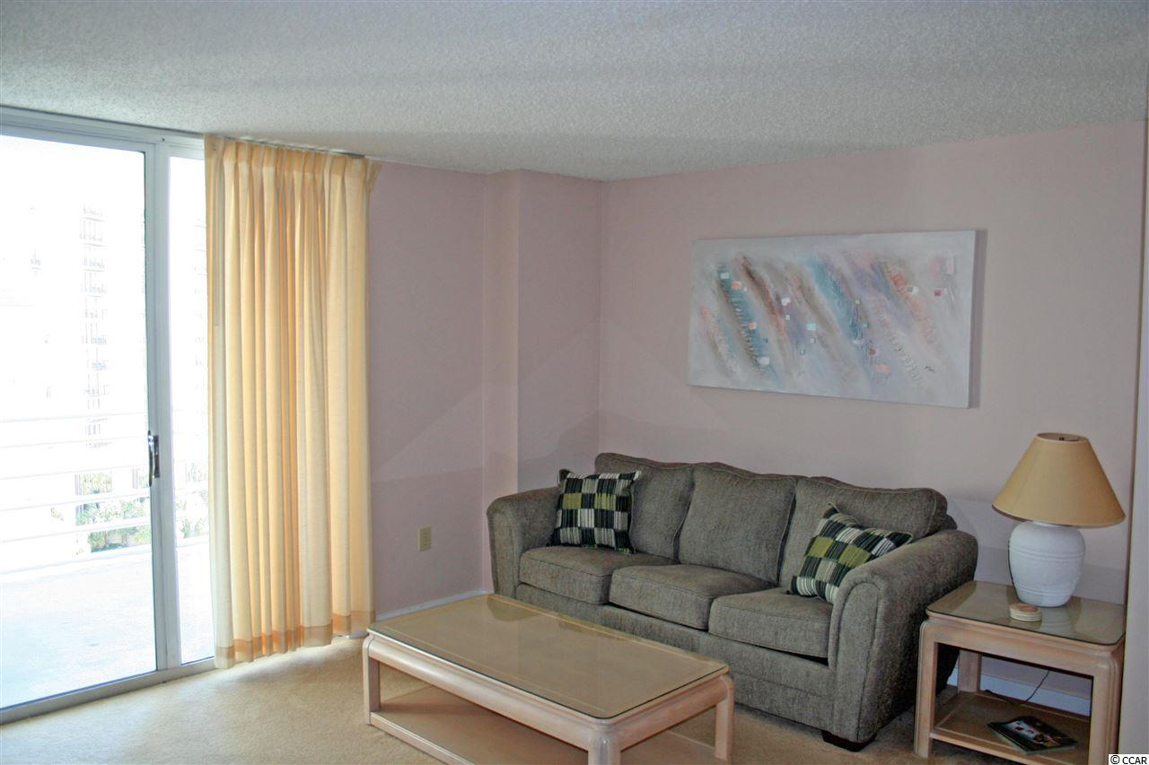 condo for sale at  North Hampton for $269,900