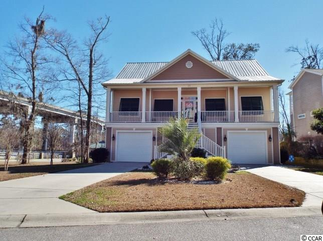 204 Harbor Oaks Dr, Myrtle Beach, SC 29588