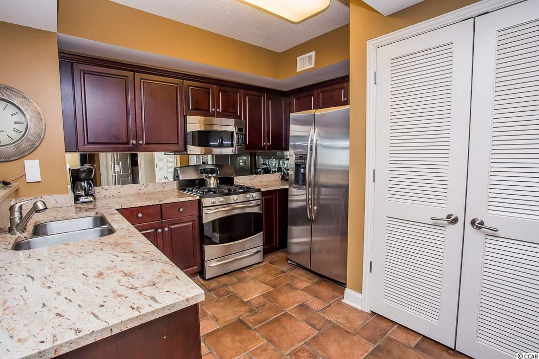 View this 3 bedroom condo for sale at  Indigo in North Myrtle Beach, SC