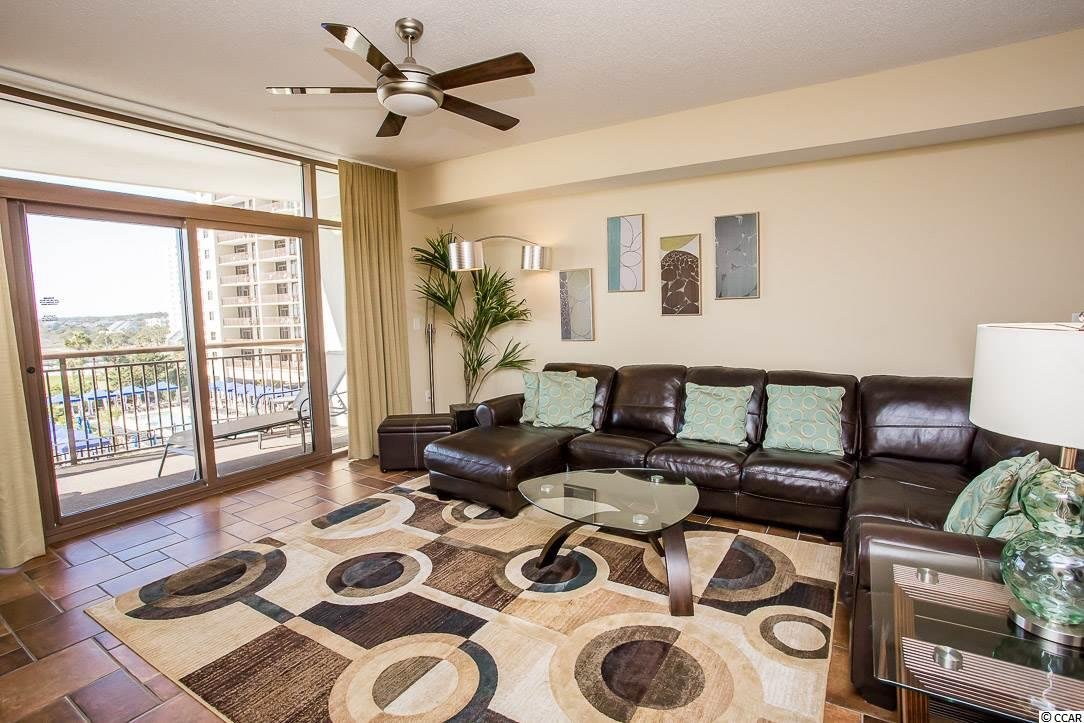 Contact your Realtor for this 3 bedroom condo for sale at  Indigo