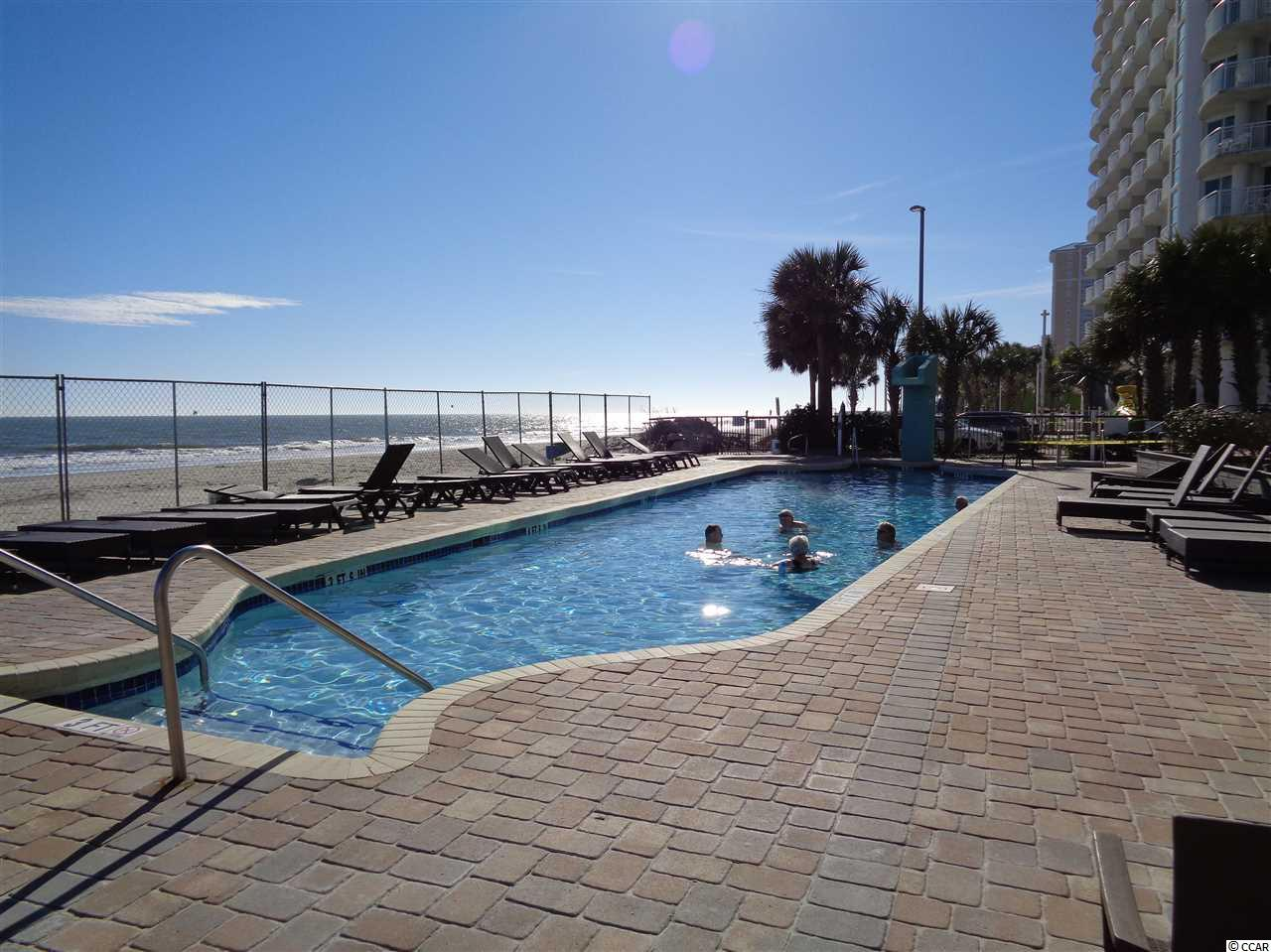 Interested in this  condo for $159,000 at  OCEANS ONE is currently for sale