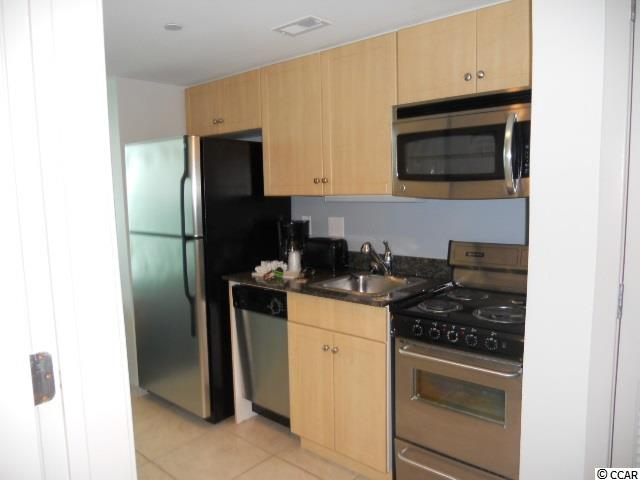 Contact your Realtor for this 1 bedroom condo for sale at  OCEANS ONE