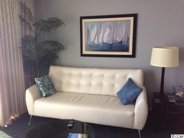 OCEANS ONE condo at 107 S OCEAN BLVD for sale. 1702260