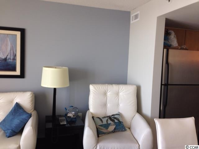 condo for sale at  OCEANS ONE for $159,000