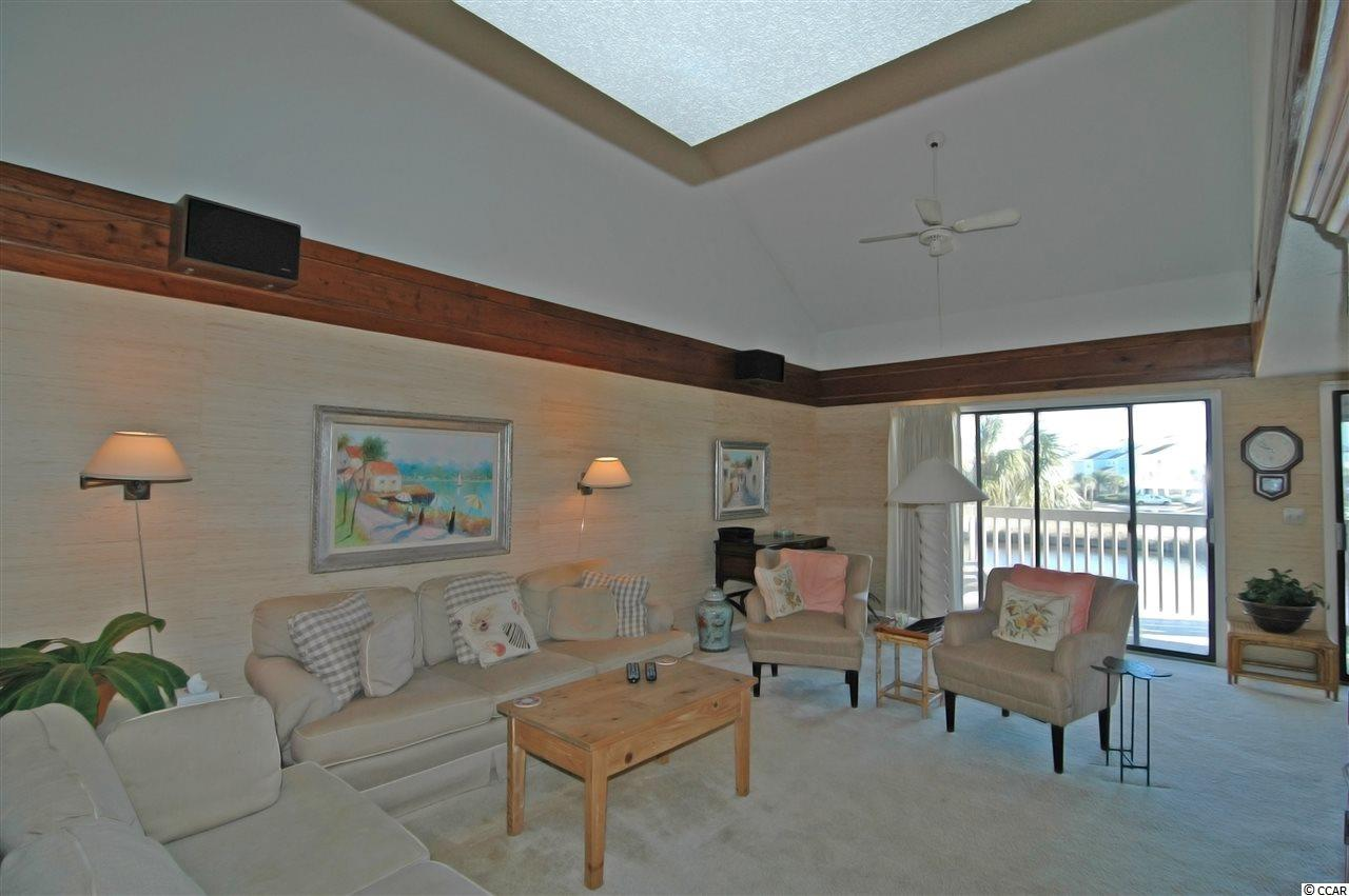OSPREY WATCH condo for sale in Pawleys Island, SC