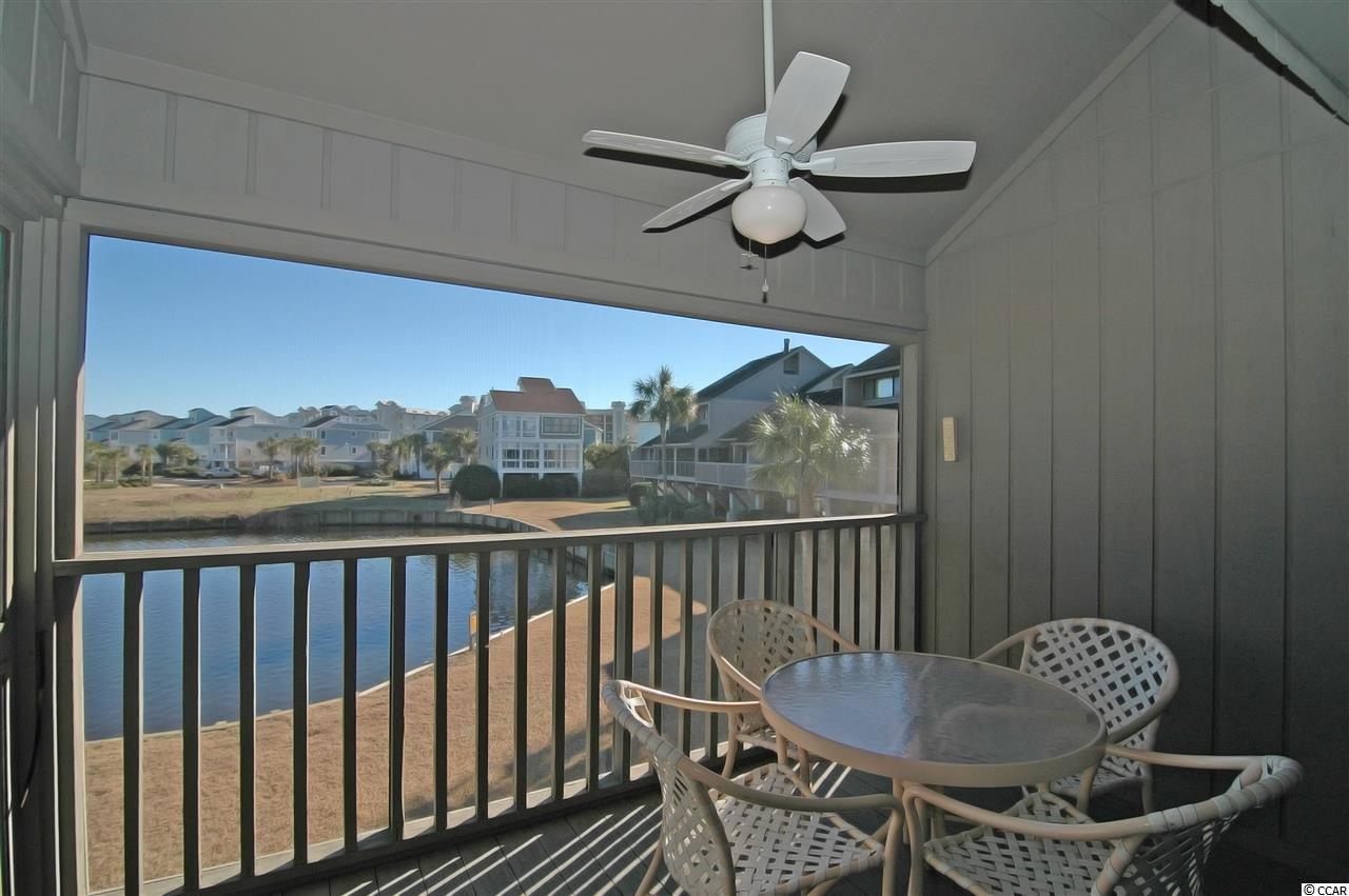 Check out this 3 bedroom condo at  OSPREY WATCH