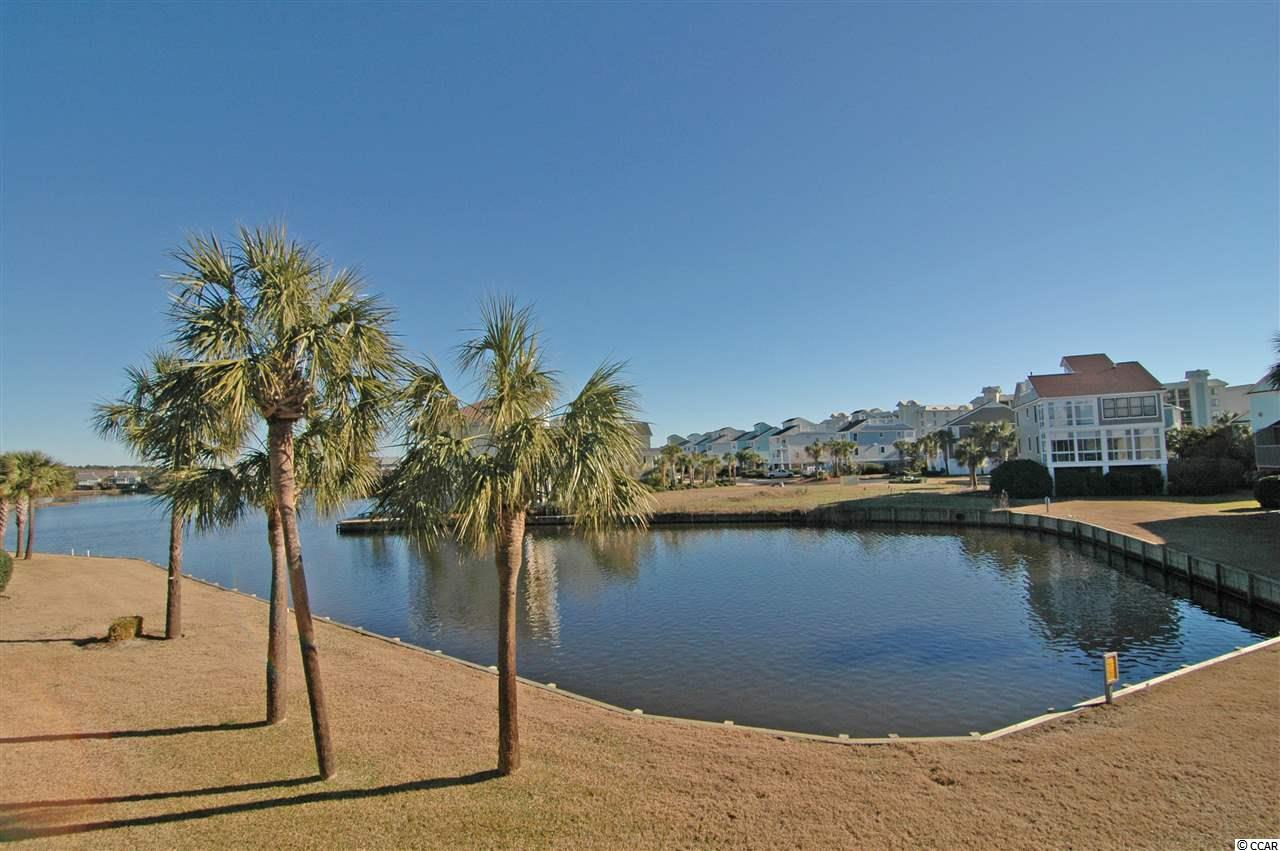 This 3 bedroom condo at  OSPREY WATCH is currently for sale