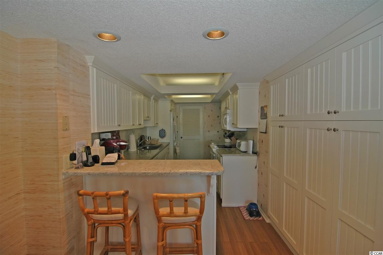 3 bedroom  OSPREY WATCH condo for sale