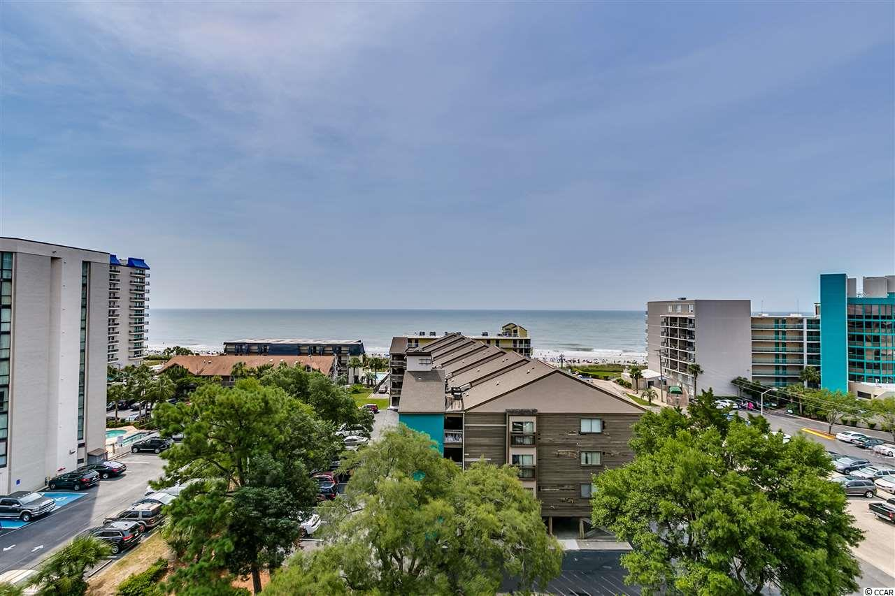 condo at  Ocean Dunes Tower I for $82,900