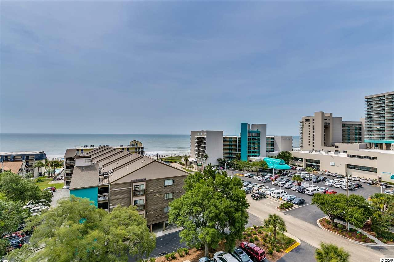 Check out this 1 bedroom condo at  Ocean Dunes Tower I