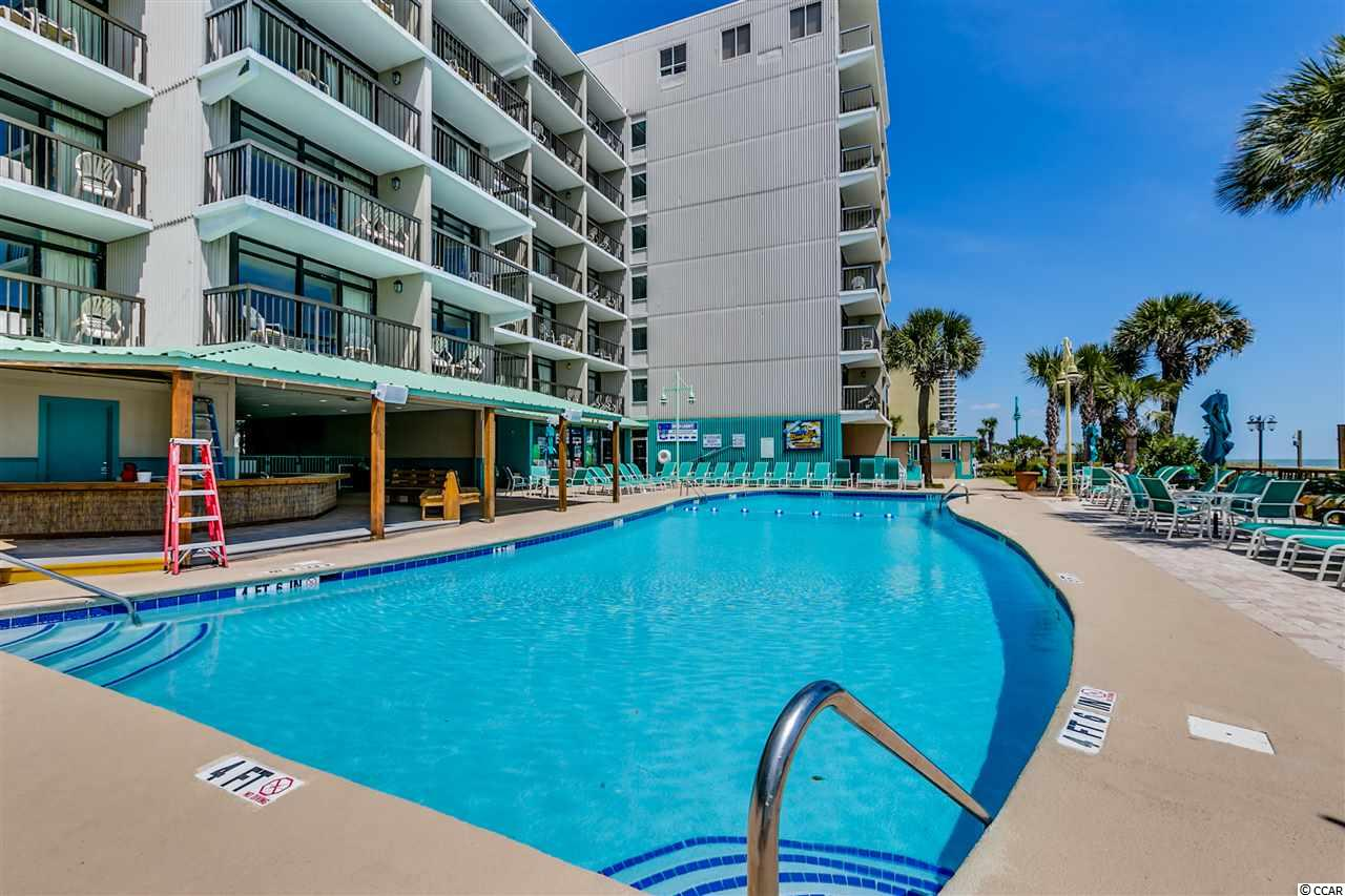 Another property at   Ocean Dunes Tower I offered by Myrtle Beach real estate agent