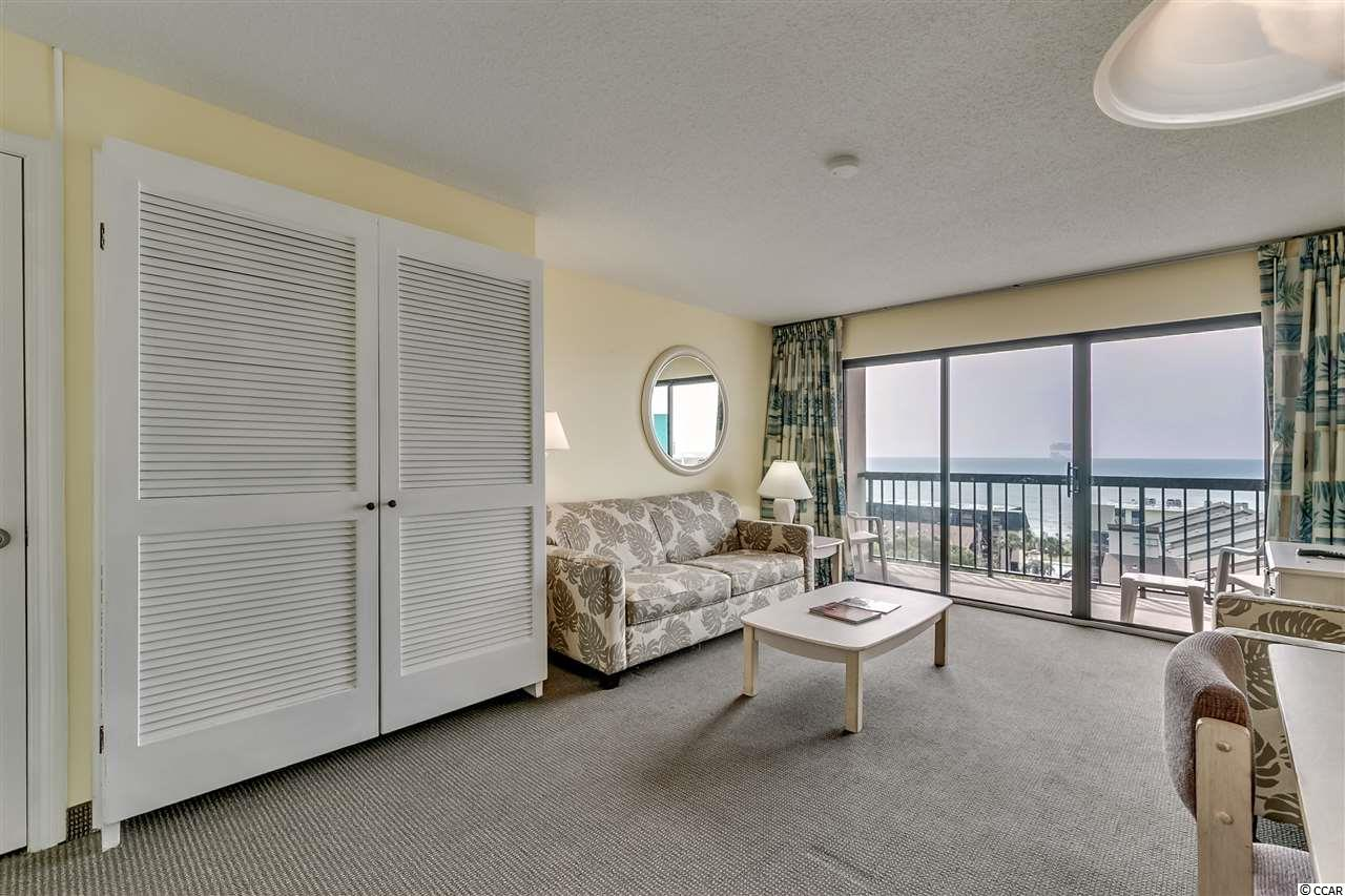 condo for sale at  Ocean Dunes Tower I for $82,900